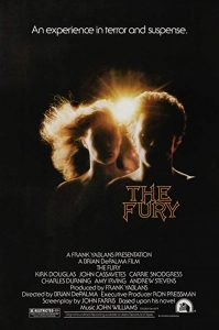 The.Fury.1978.1080p.BluRay.REMUX.AVC.DTS-HD.MA.4.0-EPSiLON ~ 30.4 GB