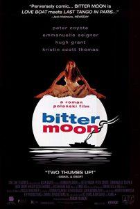 Bitter.moon.1992.720p.BluRay.FLAC2.0.x264-SbR ~ 13.2 GB