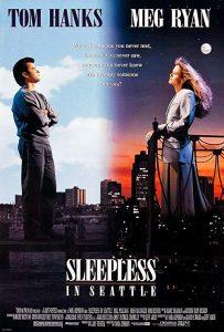Sleepless.in.Seattle.1993.1080p.BluRay.DTS.x264-SbR ~ 14.0 GB