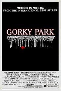Gorky.Park.1983.1080p.BluRay.REMUX.AVC.DTS-HD.MA.2.0-EPSiLON ~ 18.6 GB