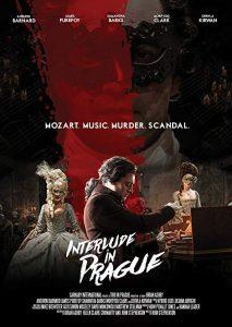 Interlude.in.Prague.2017.1080p.BluRay.x264-GETiT – 6.6 GB