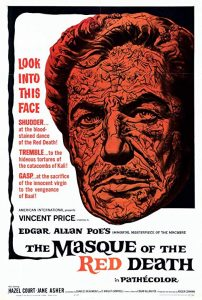 The.Masque.of.the.Red.Death.1964.1080p.BluRay.X264-AMIABLE – 7.9 GB