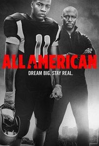 All.American.2018.S01.720p.AMZN.WEB-DL.DDP5.1.H.264-KiNGS ~ 13.4 GB