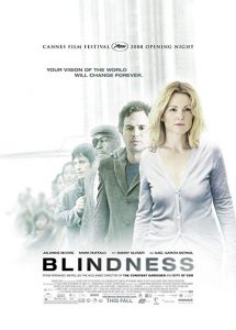 Blindness.2008.1080p.BluRay.DD5.1.x264-RightSiZE ~ 15.3 GB