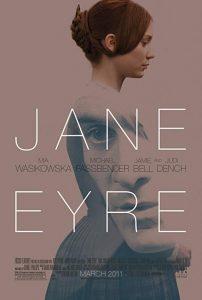 Jane.Eyre.2011.1080p.BluRay.DTS.x264-tranc ~ 17.3 GB