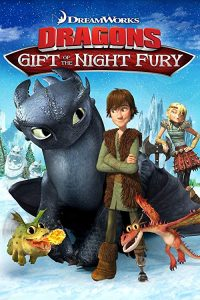Dragons.Gift.of.the.Night.Fury.2011.1080p.BluRay.DD5.1.x264-EbP ~ 2.1 GB