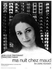 My.Night.at.Mauds.1969.1080i.BluRay.REMUX.AVC.DTS-HD.MA.1.0-EPSiLON – 21.4 GB