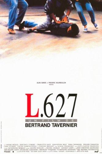 L.627
