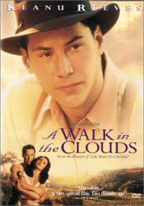 A.Walk.in.the.Clouds.1995.720p.BluRay.DTS.x264-EbP ~ 7.1 GB