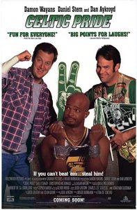 Celtic.Pride.1996.1080p.Blu-ray.Remux.AVC.DTS-HD.MA.2.0-KRaLiMaRKo – 19.2 GB