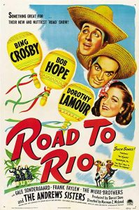 Road.to.Rio.1947.1080p.BluRay.AAC.x264-HANDJOB ~ 7.7 GB
