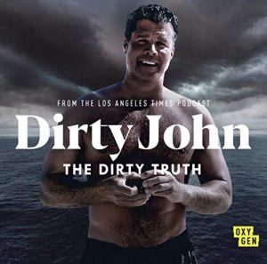 Dirty.John.The.Dirty.Truth.2019.720p.NF.WEB-DL.DDP2.0.x264-NTb ~ 1.5 GB