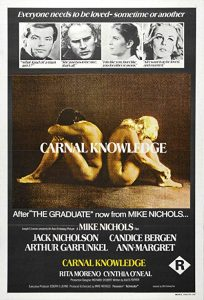 Carnal.Knowledge.1971.1080p.Blu-ray.Remux.AVC.DTS-HD.MA.2.0-KRaLiMaRKo ~ 18.7 GB