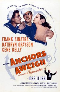 Anchors.Aweigh.1945.1080p.BluRay.REMUX.AVC.FLAC.1.0-EPSiLON ~ 18.2 GB