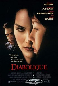 Diabolique.1996.720p.WEB-DL.DD5.1.h264-HAi – 3.4 GB