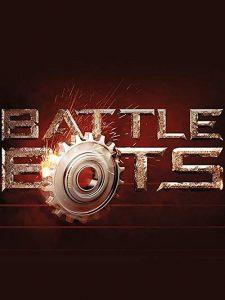 BattleBots.2015.S03.720p.WEB.x264-BTN ~ 18.5 GB