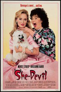 She-Devil.1989.1080p.BluRay.x264-HD4U ~ 7.6 GB
