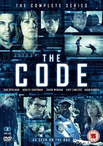 The.Code.2014.S02.720p.NF.WEB-DL.DDP2.0.x264-NTG ~ 6.3 GB