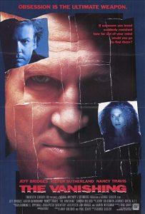 The.Vanishing.1993.720p.BluRay.DD5.1.x264-DON – 9.4 GB