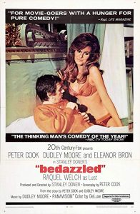 Bedazzled.1967.720p.BluRay.X264-AMIABLE – 4.4 GB