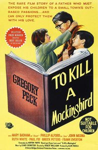 To.Kill.a.Mockingbird.1962.1080p.BluRay.DD5.1.x264-CJ – 10.3 GB