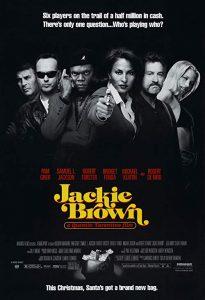 Jackie.Brown.1997.1080p.BluRay.DD+5.1.x264-LoRD ~ 18.9 GB