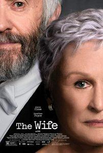 The.Wife.2017.1080p.BluRay.DD+5.1.x264-DON ~ 8.0 GB