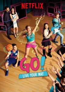 Go.Live.Your.Way.S01.1080p.NF.WEB-DL.DDP5.1.x264-NTb ~ 25.2 GB