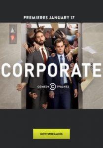 Corporate.S02.720p.AMZN.WEB-DL.DDP2.0.H.264-CtrlHD ~ 2.6 GB