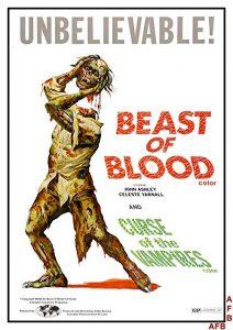 Beast.of.Blood.1970.1080p.BluRay.REMUX.AVC.DTS-HD.MA.2.0-EPSiLON ~ 23.8 GB