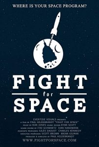 Fight.For.Space.2016.1080p.Blu-ray.Remux.AVC.DD.5.1-KRaLiMaRKo ~ 14.7 GB