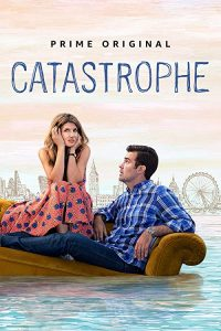 Catastrophe.2015.S04.1080p.AMZN.WEB-DL.DDP2.0.H.264-DEEP – 10.3 GB