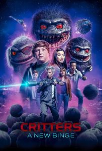 Critters.A.New.Binge.S01.1080p.AMZN.WEB-DL.DDP2.0.H.264-SiGMA ~ 5.0 GB