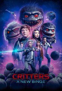 Critters.A.New.Binge.S01.1080p.AMZN.WEB-DL.DDP2.0.H.264-SiGMA ~ 5.0 GB