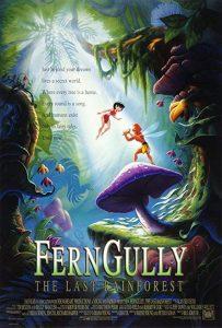FernGully.The.Last.Rainforest.1992.1080p.Bluray.x264-HANDJOB ~ 9.5 GB