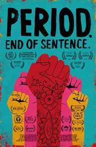 Period.End.of.Sentence.2018.720p.WEB.x264-BRAINFUEL ~ 461.8 MB