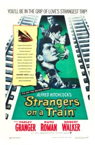 Strangers.on.a.Train.1951.1080p.Bluray.DD1.0.x264-NTb – 13.5 GB