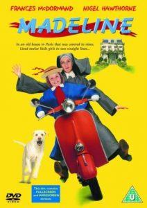 Madeline.1998.1080p.AMZN.WEB-DL.DDP5.1.H.264-SiGMA – 9.0 GB