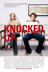 Knocked.Up.2007.720p.BluRay.DTS.x264-JD87 ~ 7.2 GB