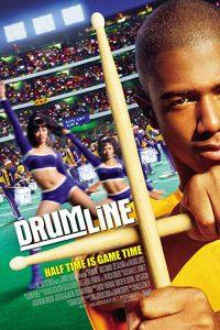 Drumline.2002.1080p.AMZN.WEB-DL.DDP5.1.H.264-SiGMA ~ 11.3 GB