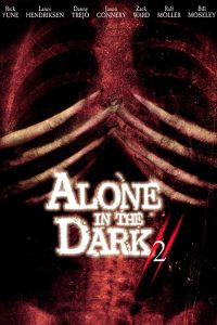 Alone.in.the.Dark.II.2008.720p.BluRay.DTS.x264-DON ~ 4.4 GB
