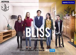 Bliss.(2018).S01.1080p.Amazon.WEB-DL.DD+.2.0.x264-TrollHD ~ 7.8 GB