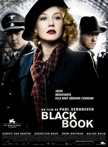 Black.Book.2006.BluRay.1080p.DTS.x264-ESiR ~ 12.3 GB