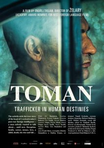 Toman.2018.720p.BluRay.DD5.1.x264-DON ~ 5.5 GB