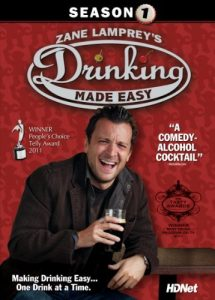 Drinking.Made.Easy.S01.1080p.WEB-DL.AAC2.0.x264-AJP69 ~ 18.5 GB