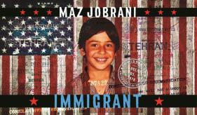 Maz.Jobrani.Immigrant.2017.1080p.NF.WEB-DL.DD5.1.X264-QOQ ~ 1.5 GB