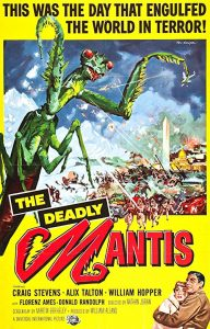 The.Deadly.Mantis.1957.720p.BluRay.x264-PSYCHD ~ 4.4 GB