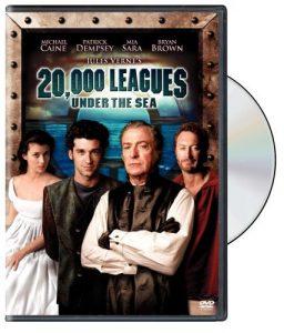 20,000.Leagues.Under.the.Sea.1997.1080p.Blu-ray.Remux.MPEG-2.DTS-HD.MA.2.0-KRaLiMaRKo ~ 18.4 GB