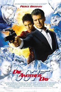 Die.Another.Day.2002.INTERNAL.2160p.WEB.H265-DEFLATE ~ 16.7 GB