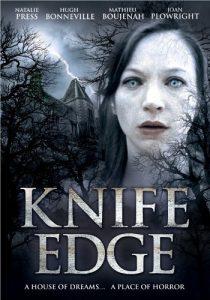 Knife.Edge.2008.720p.BluRay.x264-HANDJOB ~ 4.0 GB